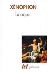 banquet xenophon