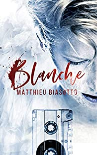 blanche biasotto