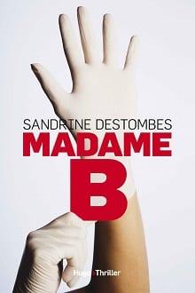 bilan lecture 2020 madame b