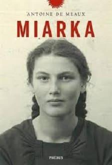 miarka