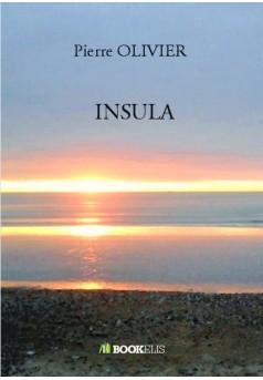 challenge littéraire octobre : insula